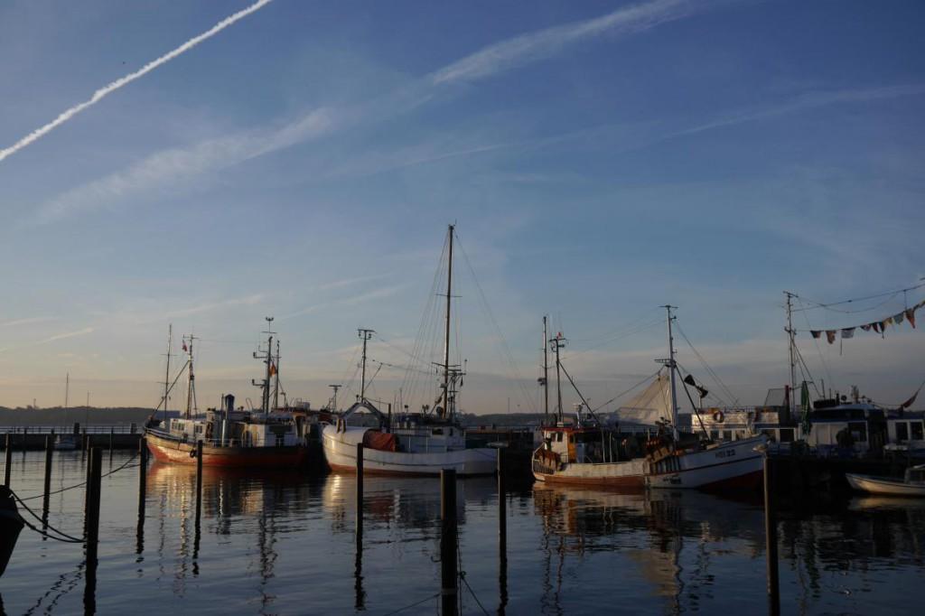 FischkutterMoeltenort