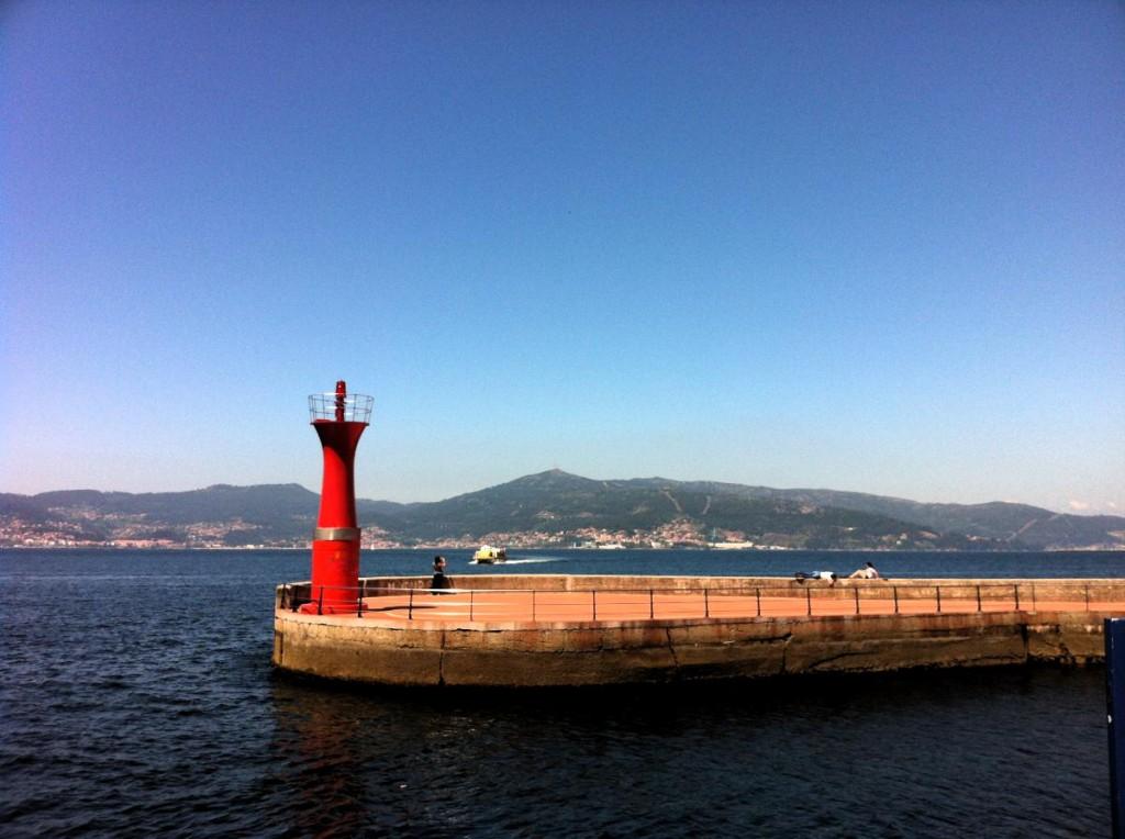 HafenmoleVigo