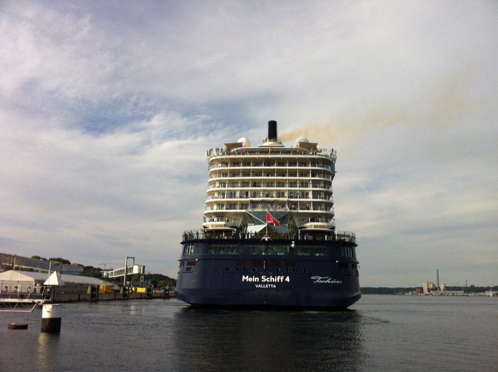 MeinSchiff4